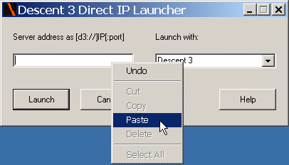 directiplauncherpaste01