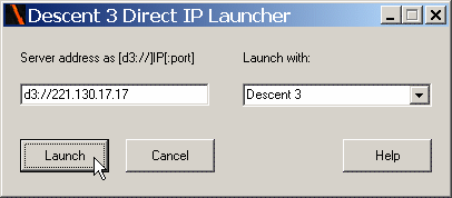 directiplauncherpaste02